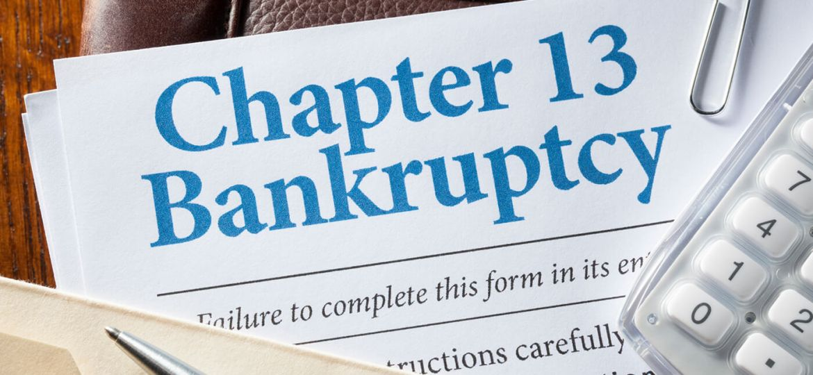 What-Is-Chapter-13-Bankruptcy_