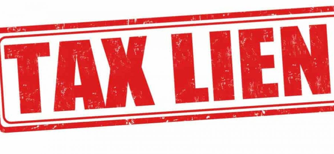 Tax-Liens-Removed-1