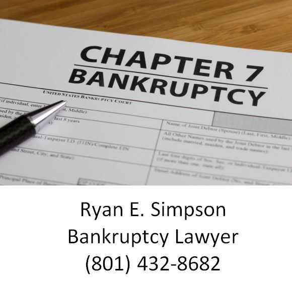 Do I have Enough Debt to File Bankruptcy