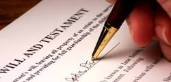 Will I Lose My Home If I File For Bankruptcy?