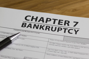 52725917 - documents for filing bankruptcy chapter 7