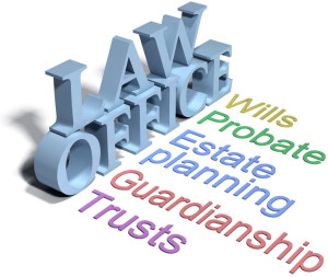 30181776 - services of estate planning attorney wills trusts probate