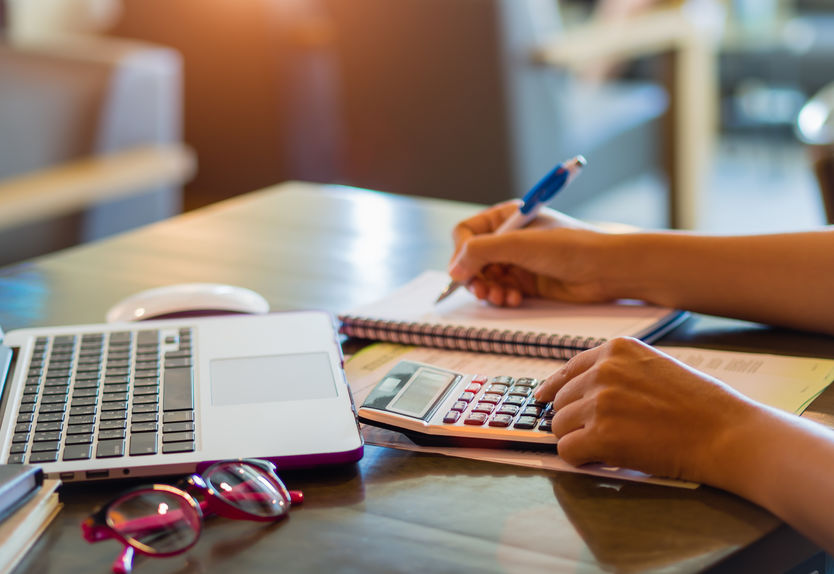 5 Things debt collectors aren't allowed to do